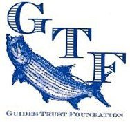 guides-trust-foundation