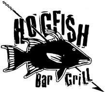 hogfish-bar-grill