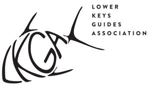 lkga-new-logo