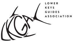 lkga-new-logo_1