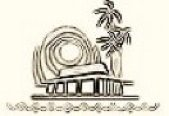 tikibar-logo