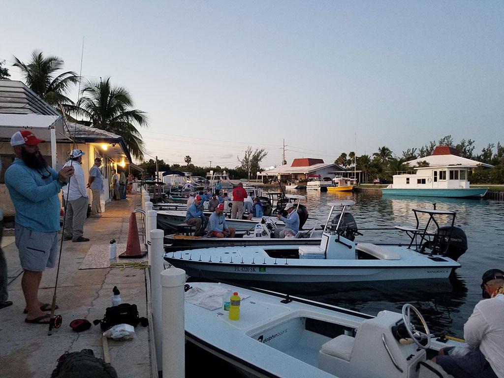 2019-Showdown-marina
