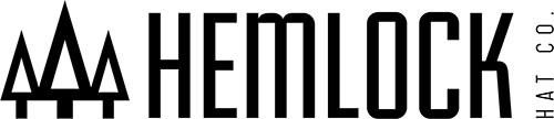 Hemlock-Hat-Co