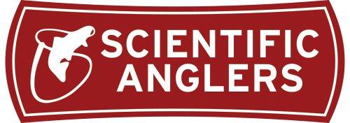 Scientific-img