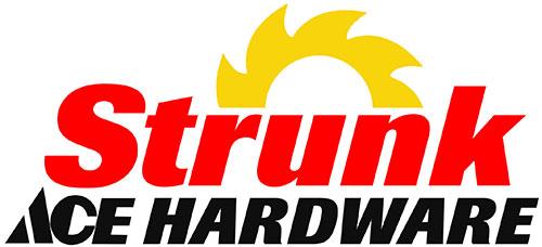 Strunk-Sun-Logo-final