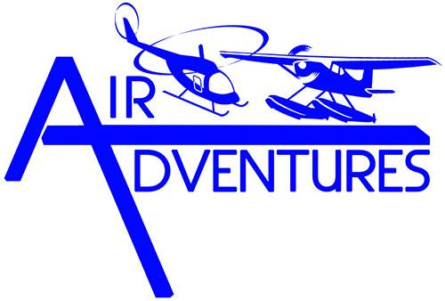 air-adventures