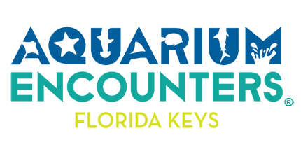 Aquarium-Encounters-FL-Keys-Logo-COLOR-R