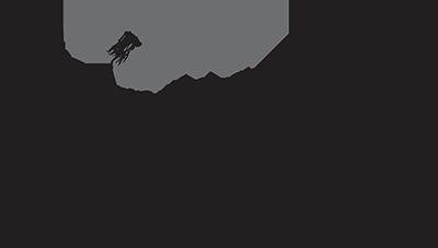 Courtney-Pottery-logo
