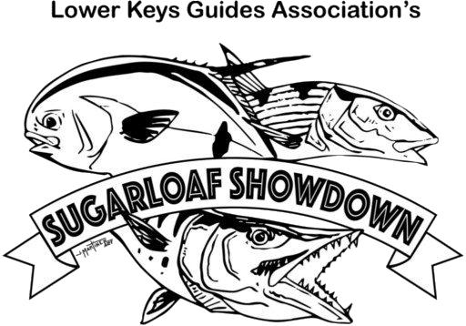 LKGA-logo-png
