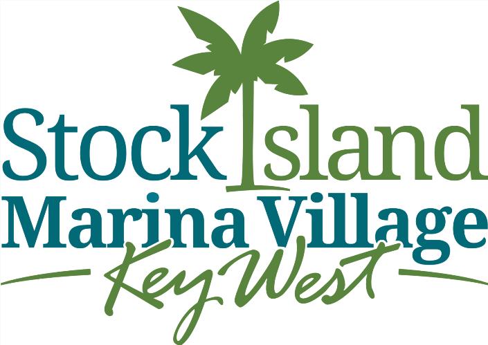Stock Island Marina Village Logo