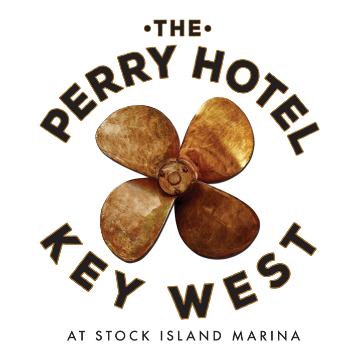 The Perry Hotel RGB