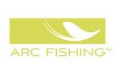 arcfishing
