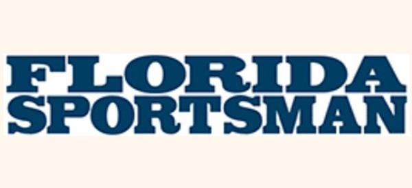 florida-sports