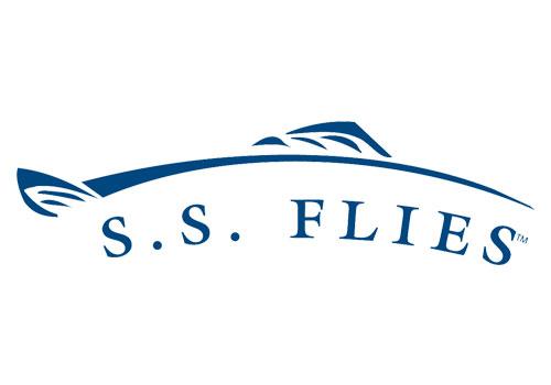 ssflies