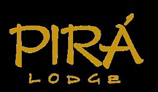 3 - Pira Lodge LOGO PNG-2
