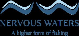 nervouswaterslogo